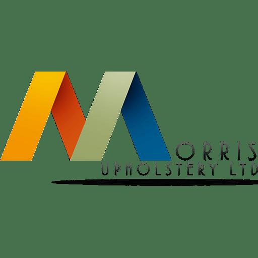 Morris Upholstery Ltd Logo