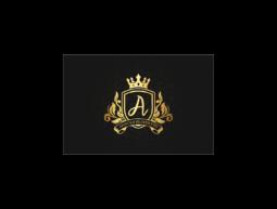 Arnold Properties Midlands Ltd