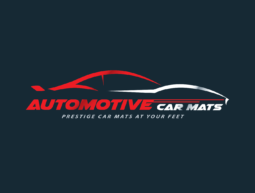 Automotive Car Mats Logo