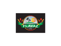 Flavaz Logo