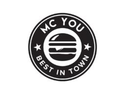 McYou Logo