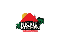Nickie Kitchen Logo