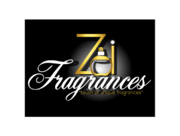 Zi Fragrances Logo