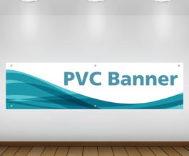 PCV Banner