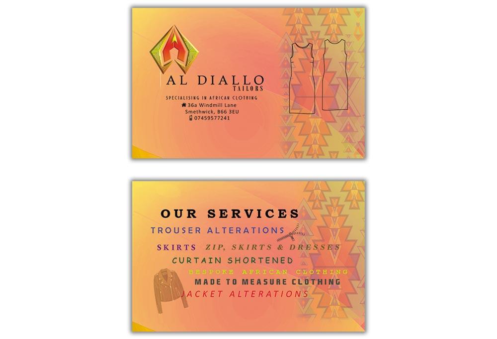 al-diallo-tailors