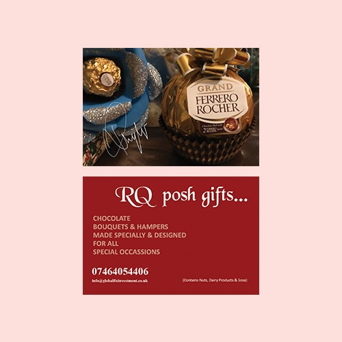 RQ Gifts