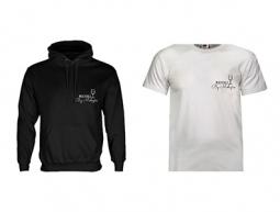 Mocktails Brand Clothing Print